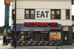Hollywood-Grill_029-hi