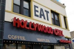 Hollywood-Grill_031-hi