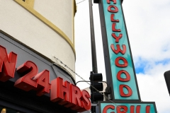 Hollywood-Grill_032-hi