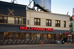 Hollywood-Grill_153-hi
