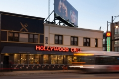 Hollywood-Grill_157-hi