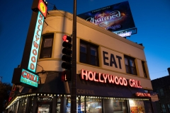 Hollywood-Grill_183-hi