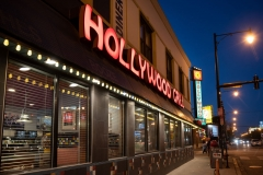 Hollywood-Grill_188-hi