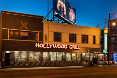 Hollywood-Grill_202-hi