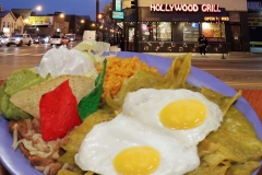 chilaquiles_HG