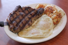 new_york_strip_steak_eggs2